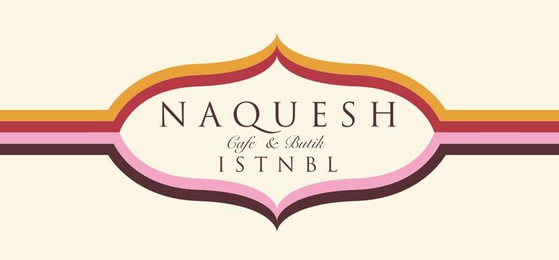 Tesettür-Giyim-Butikleri-Naquesh-Cafe-&-Butik