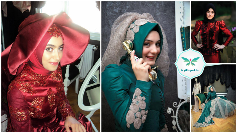 Tesettürlü-Nişanlık-ve-Abiye-Modelleri-2013