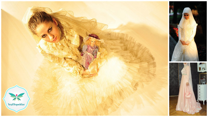 Tesettürlü-Nişanlık-ve--Tesettürlü-Abiye-Modelleri-2013