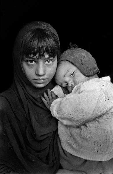 Zeynep Karaca Yazıları