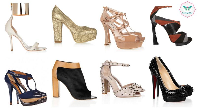 2013-Ayakkabı-Modelleri-ve-Trendleri