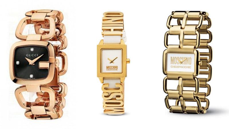 2013-Saat-Modelleri-ve-Trendleri