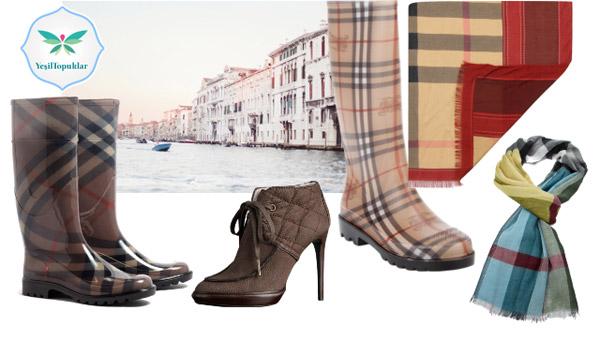 2013 Tesettür-Giyim-Modelleri-ve-Önerileri