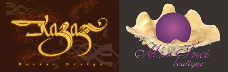 Abaya-Ferace-Modelleri-2013-Kazzaz-Design-Morinci-Butik