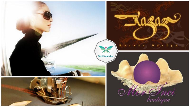Abaya-Modelleri-2013