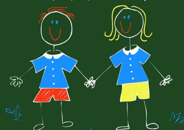 Ayşegül Aldemir Yazıları Çocuklarda Okul Fobisi Nedir
