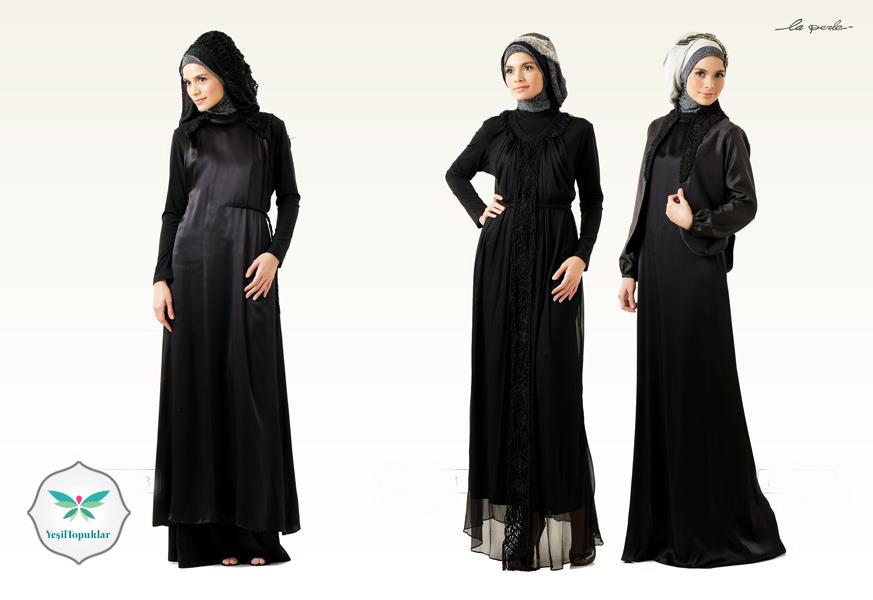 Irna-La-Perle-Abiye-Giyim-Modelleri