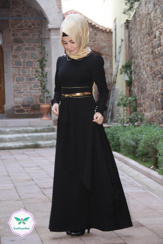 002bd336a4013 Pınar Şems Tesettür Giyim Modelleri-10