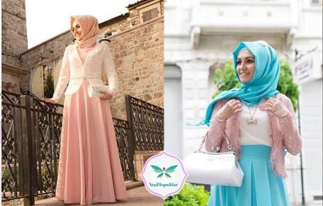 Pınar-Şems-Tesettür-Giyim