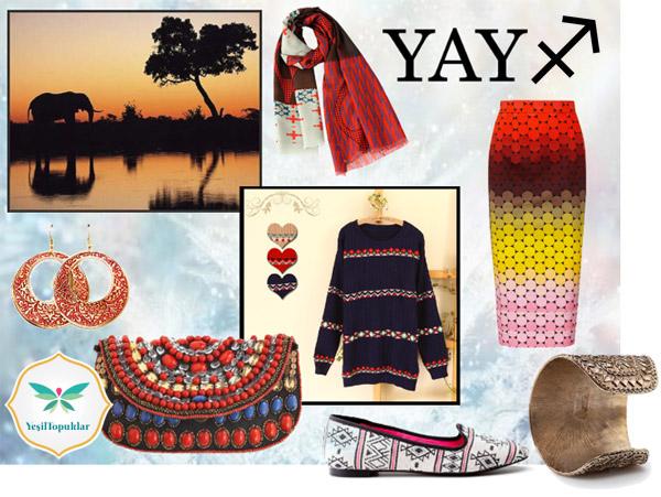 Tesettür Giyim Modelleri ve Önerileri 2013