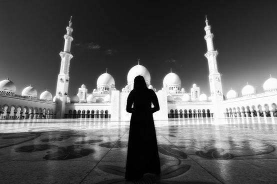 Zeynep Karaca Yazıları Kolaylaştırmıyorsun Bari Zorlaştırma
