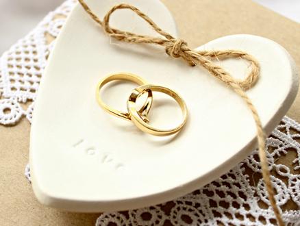 Nişanlı Çiftler Arasında Namahremlik Var mı?
