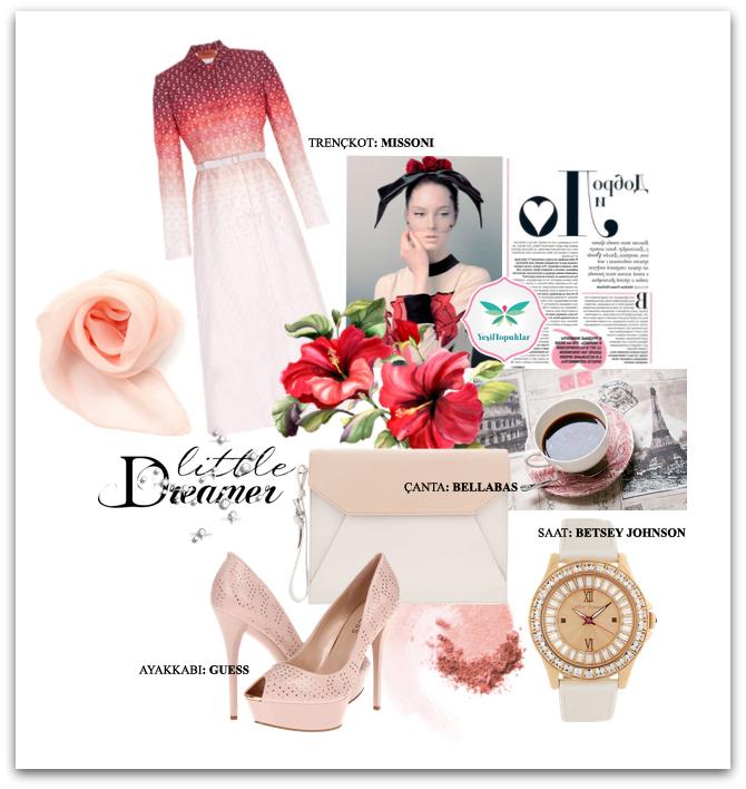 2013-Tesettür-Giyim-Kombinleri