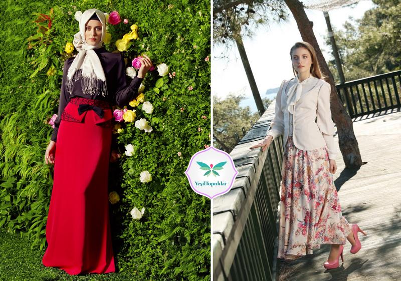 2013-Tesettür-Giyim-Modelleri