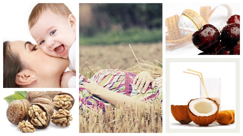 Ayşegül-Aldemir-Yazıları-Hamilelikte-Beslenme