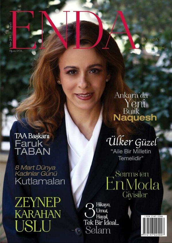 Enda-Tesettür-Dergisi
