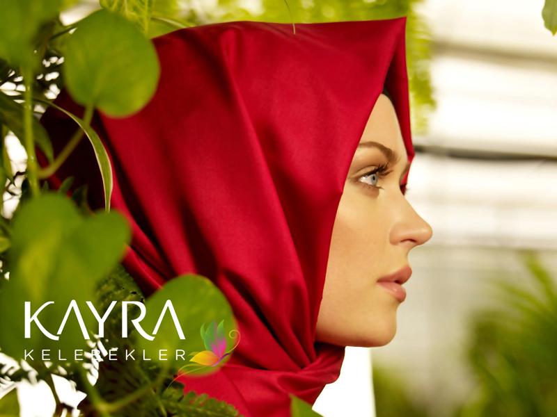 Kayra-2013-Tesettür-Giyim-Modelleri