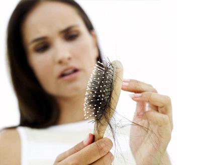 Saç Bakım Ürünlerinde Bilinmeyen Gerçekler!
