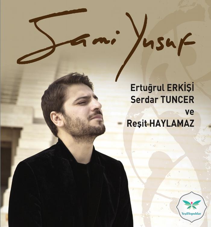 Sami-Yusuf-Kutlu-Doğum-Haftası-için-Antalya