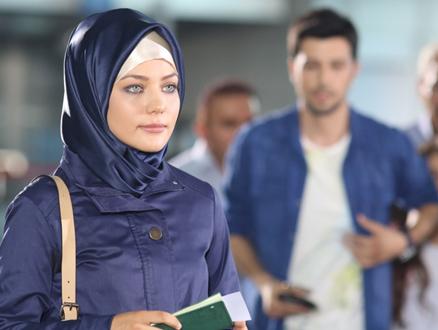 'Selam' Filmi Tatvan'da da Gösterime Girecek