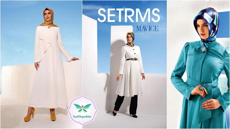 Setrms-2013-İlkbahar-Yaz-Mavice-Koleksiyonu