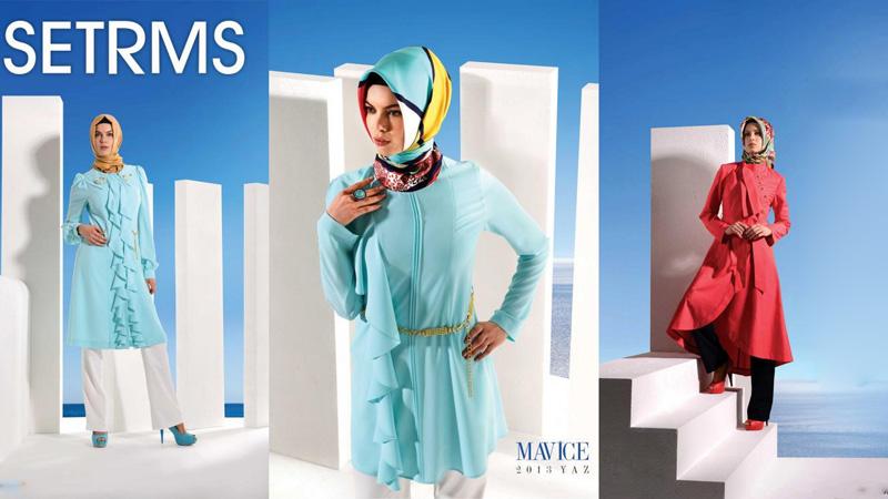 Setrms-2013-İlkbahar-Yaz-Tesettür-Giyim-Modelleri