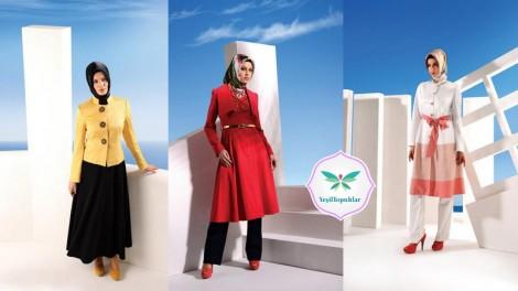 Setrms-2013-Mavice-Tesettür-Giyim-Modelleri