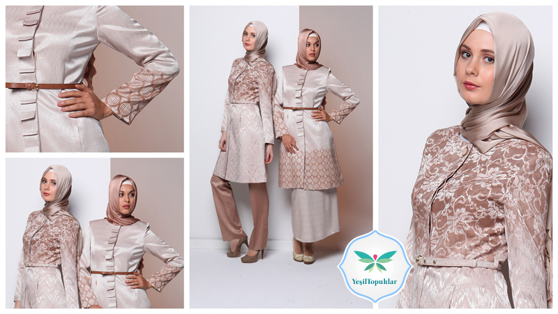 Tekbir-Giyim-2013-İlkbahar-Yaz-Modelleri