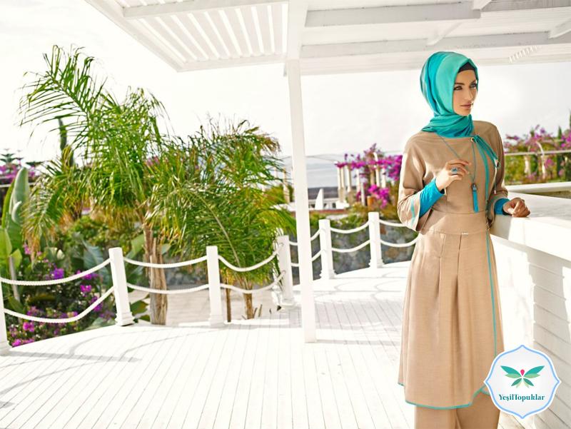 Tesettür-Giyim-Önerileri-2013-İlkbahar-Yaz