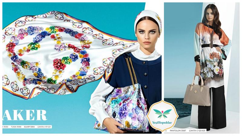 Tesettür-Giyim-2013-Modelleri