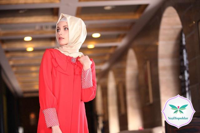 Vizyon-Giyim-2013-Etek-ve-Elbise-Modelleri