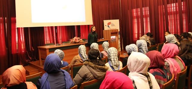 Zeynep-Karaca-YAzıları