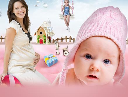 Butikbebe.com Anne, Bebek ve Çocuklara Özel İndirimli Alışveriş