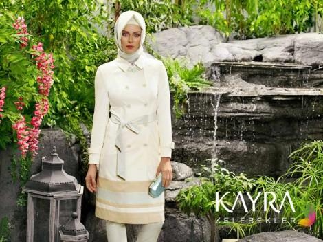 kayra-giyim-2013-kelebekler-koleksiyonu-a6