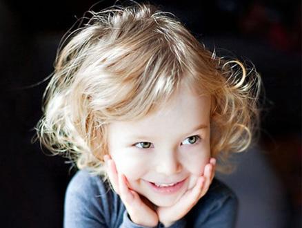 Çocuklara Nasıl Davranacağımızı Rasulullah'dan Öğrenelim