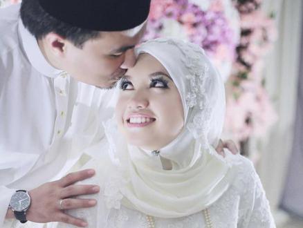 İslamiyete Uygun, İdeal Bir Düğün Nasıl Olmalıdır?