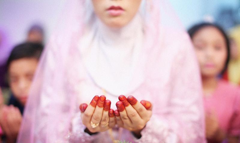 İslamiyete Uygun, İdeal Bir Düğün Nasıl Olmalıdır