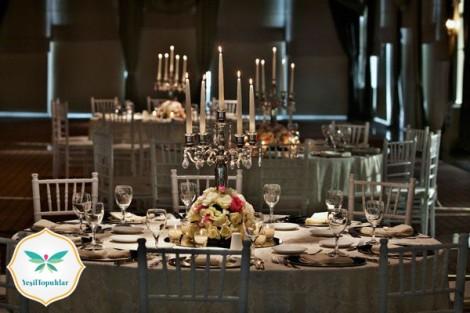 2013-Alkolsüz-Düğün-Mekanları-İstanbul-Sarayları