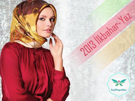 2013-Tesettür-Giyim-Önerileri