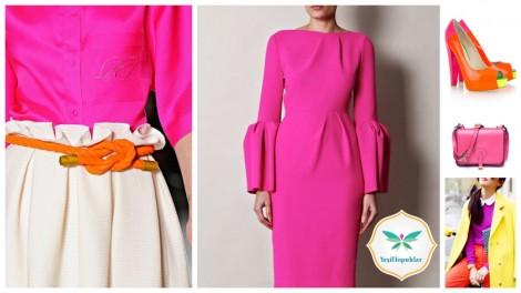 2013 Tesettür Giyim Modelleri ve Önerileri