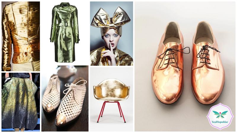 2013 Tesettür Giyim Trendleri ve Önerileri