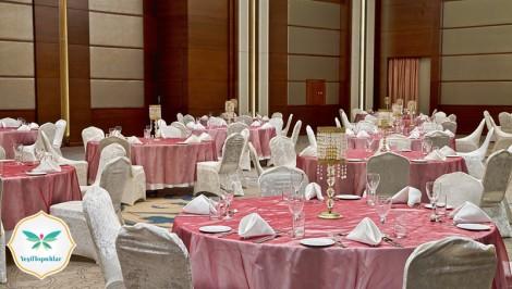 Alkolsüz-İslami-Düğün-Mekanları-2013