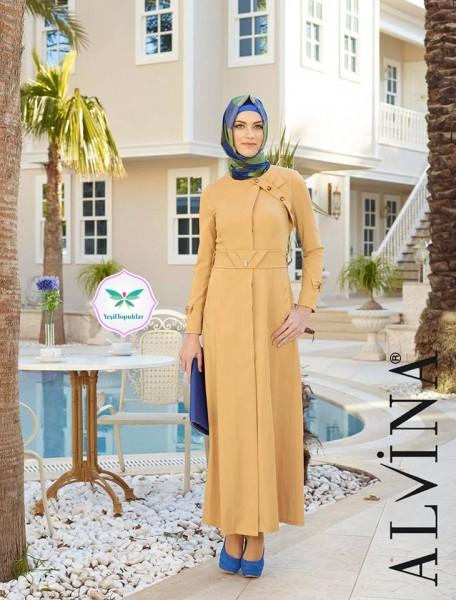 Alvina-2013-İlkbahar-Yaz-Tesettür-Giyim-Modelleri