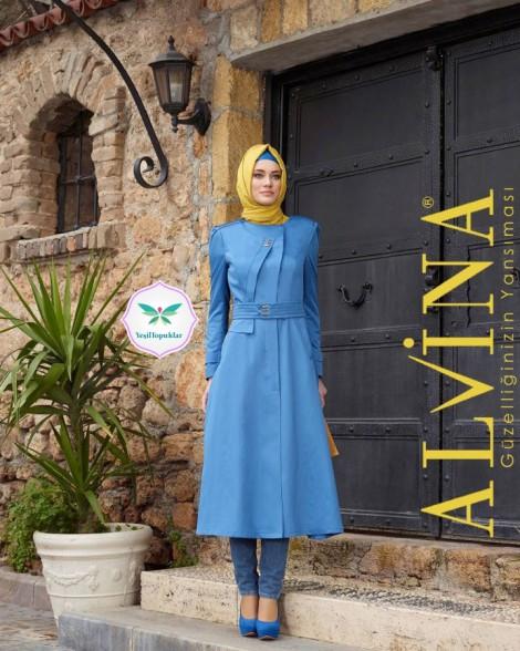 Alvina-2013-İlkbahar-Yaz-Tesettür-Giyim-Modelleri-(4)