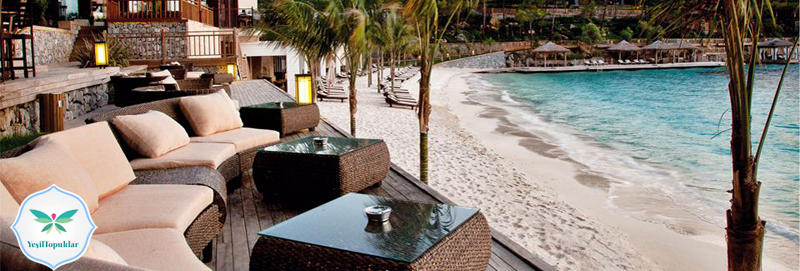 Dünyanın-En-İyi-Alkolsüz-Oteli-Angel's-Peninsula-Hotel