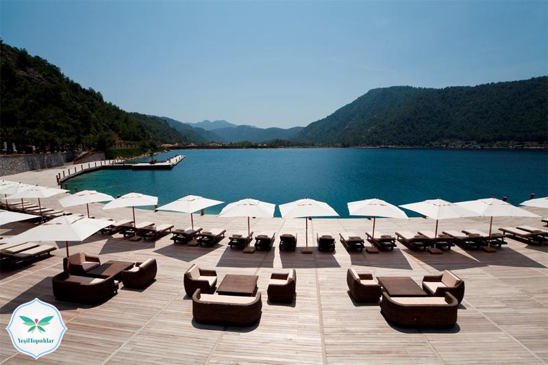Dünyanın-En-İyi-Alkolsüz-Oteli-Angel's-Peninsula