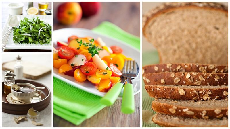 Diyetisyen-Burcu-Özen-Yeşil-Bahar-Yorgunluğu-Beslenme-Önerileri
