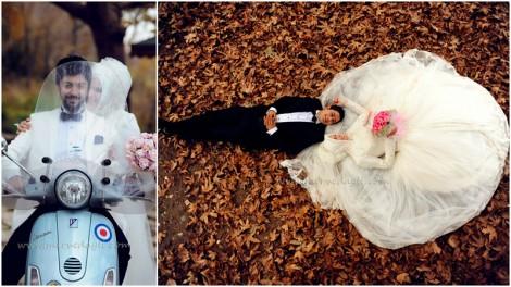 Fotoğrafçı-Merve-Dağlı-Evliliği-ve-Yeni-Ofisi-Üzerine-Röportaj