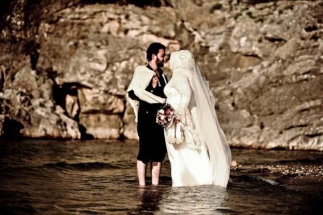 Merve-Dağlı-Evliliği-ve-Yeni-Ofisi-Üzerine-Röportaj-(1)