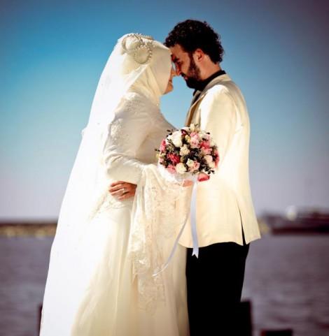 Merve-Dağlı-Evliliği-ve-Yeni-Ofisi-Üzerine-Röportaj